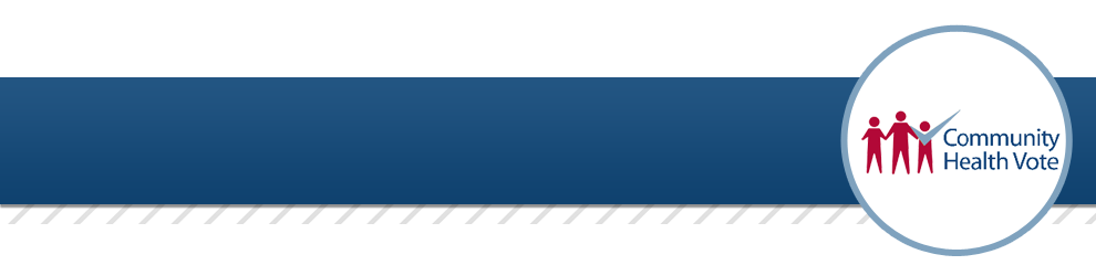 banner_bottom_LINES
