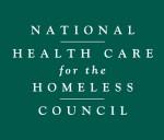 HCH Council logo High Resolution